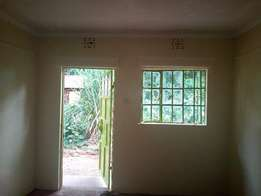 Newly BUILT EXECUTIVE Single rooms in NANYUKI town
