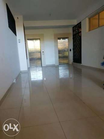 4 BR Amazing sea views and large rooms Nyali - image 6
