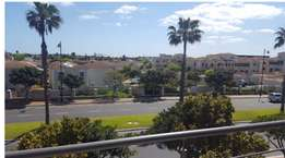 Secured 2 Bedroom Apartment at Waterstone East complex, Century City