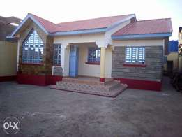 House for quick sale