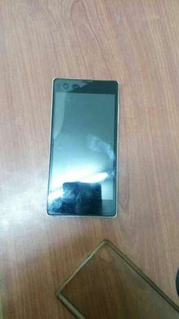 New infinix x510 on sale Mtwapa - image 2