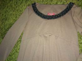 Одяг для вагітних в Ивано-Франковской области - сторінка 7  купити ... 4963e7e3e352c