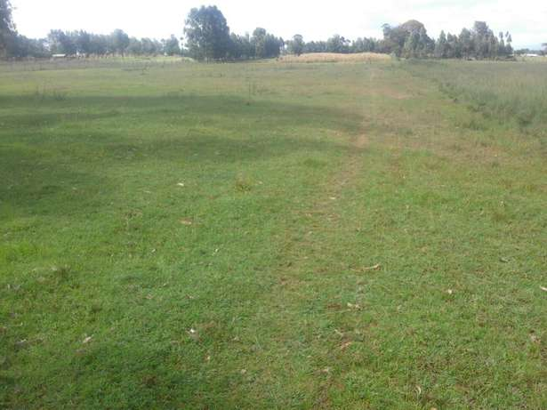 2acres kuinet eldoret Eldoret North - image 5
