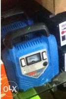 8Amp Battery charger