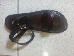 Sandals slippers nd shoes