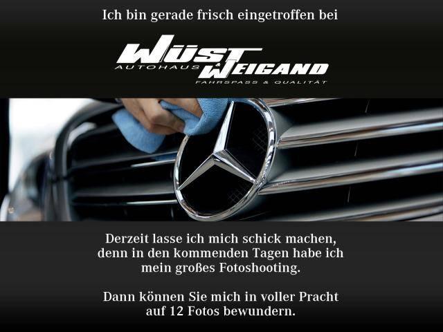 Mercedes-Benz Sprinter 318 CDI Hymer MBC T 580 Basic/COMAND APS - 2019
