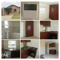 Houses for sale in Kosmosdal, Centurion