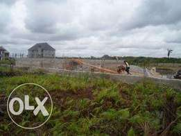 Fast Selling Plots And Acres Of Land At Festac Phase 2,Amuwo Odofin