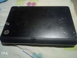 I need a dead hp ENVY DV6