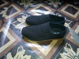 Loafers Shoe for Sale