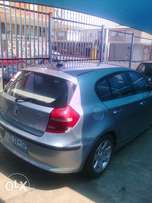 bmw...for sale