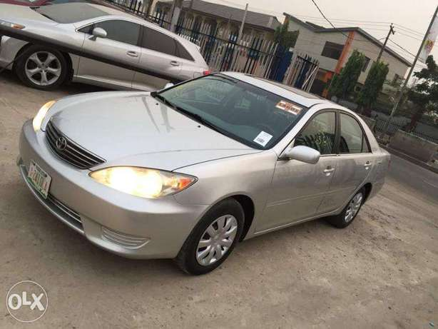 Toyota Big Daddy 2005 for sale. Ifako Agege - image 2
