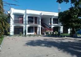 2 Bedrooms Apartment for Rent at Mbezi Beach