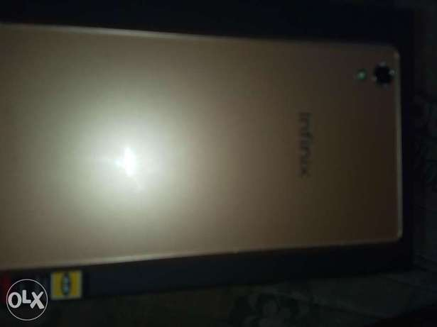 Infinix hot 2 X510 Ilorin West - image 3