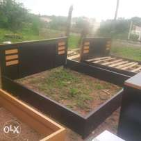 New different types of furnitures at affordable price