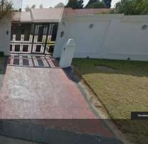 Kelvin / Sandton: Beautiful Home Available to Rent / Buy