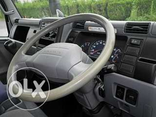 Mitsubishi canter 2010model,3tons.just arrived brand new on sale Mombasa Island - image 5