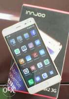 Innjoo max 2 for sale... Neat phone with receipt