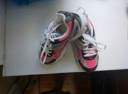 a459b639e0bb Детские кроссовки бу Краматорск  купить кроссовки для девочек и ...