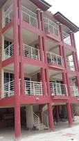 3bed rooms apartment for rent at McCarthy Hill. With 3barth room's.