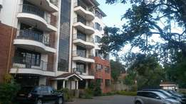 Raptah Royal 4br to let in Westlands