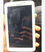 samsung galaxy tab 3 7.0 for sell
