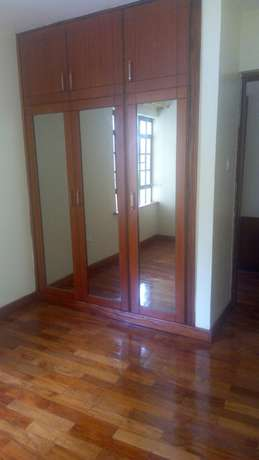 Executive three bedroom to let in Ruaka Ruaka - image 6