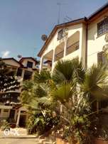 1 bedroom apartment to let in Kileleshwa