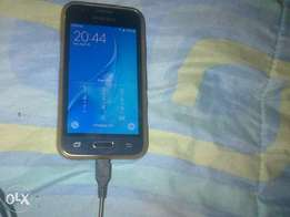 samsung j1 mini 2 swop 4 samung grand neo or prime