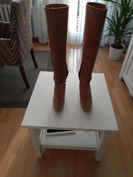 Nowe i używane buty, szpilki na sprzedaż OLX.pl Sosnowiec
