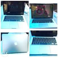 MacBook Pro for sale urgently