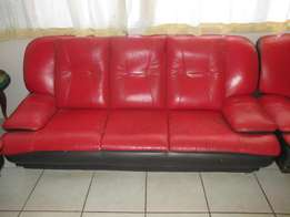 Lounge Furniture for sale