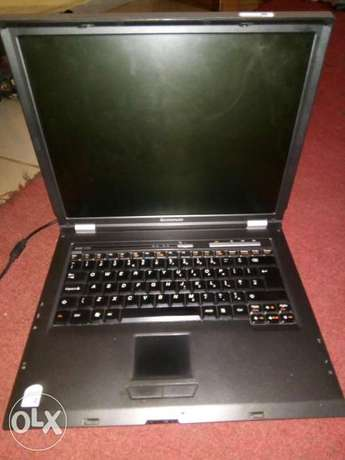 Used Lenovo laptop up for grabs..and all specs in the pictures.3 Ilorin - image 1
