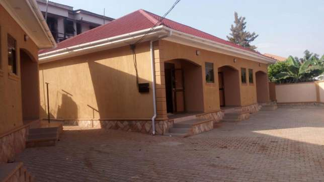 5units rentals in Najjera earns 2.5m monthly on 60*100fts at 355m Kampala - image 2