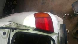 Polo clasic spares for sale