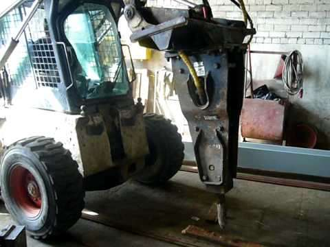 Bobcat for hire with 6m truck for only R750, 00 per load Umhlanga - image 7