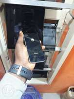 Clean used iphone4 16gb