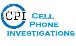 Cell phone private investigation services