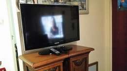 Samsung Samsung UA32C4000P LED TV