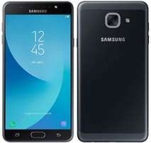 Samsung Galaxy J7 Max [32GB ROM+4GB RAM] 13MP+13MP,NEW Free delivery
