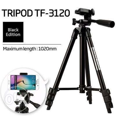 Tripod For Camera Phone (FREE shipping)