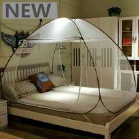 Tent like mosquito net at kshs 2500