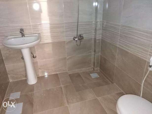 We accept bank checks - Apartment with View for Sale in Aramoun عرمون -  5