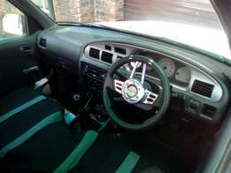 Ford ranger 2.2XL petrol for sale