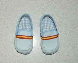 Взуття Дитяче в Чернівці - OLX.ua ced729be26f71