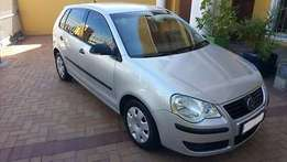 1 owner vehicle Exterior and interior in excellent condition