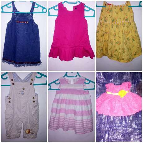 kids clothes camera Tononoka - image 3