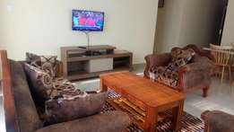 3 BR Holiday King & Queens Condo located Next To Citymall Nyali, Msa