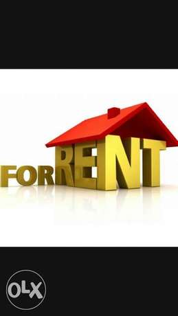 2bedrooms for rent government house at wuse zones Wuse - image 1