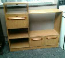 Furniture odds and ends at give away prices